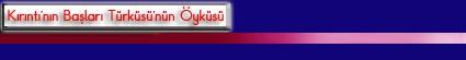 baslik_cubuklari-kirintinin_baslari-oykusu.jpg