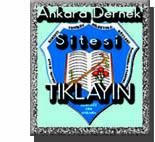 dernek2016_anasayfaya_t_klama__.jpg